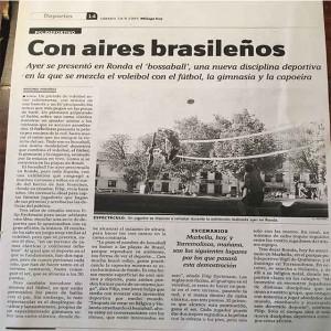 Aires-Brasileros--bosssa
