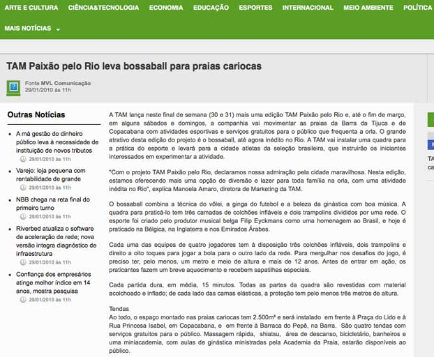 Jornal-Brasil-(29_1_2010)-Ediçao-de-verao-do-projeto-TAM-Paixao-pelo-Rio-instala-na-orla-a-primeira-quadra-Bossaball-para-a-practica-do-esporte-na-cidade