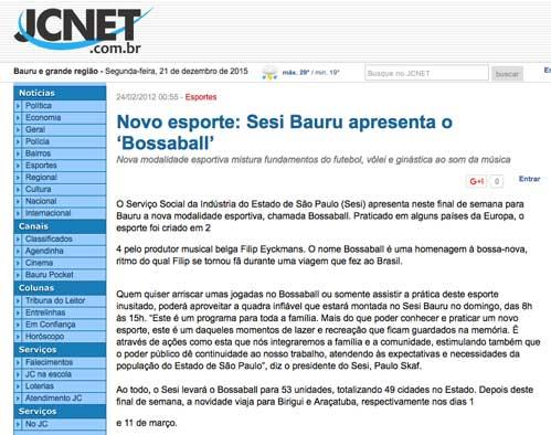 JCNET--Novo-esporte--Sesi-Bauru-apresenta-o-'-Bossaball'