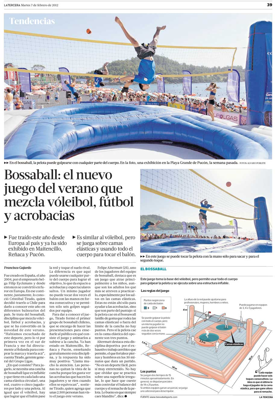 La-Tercera-Bossaball-El-nuevo-juego-de-verano-que-mezcla-voleibol-futbol-y-gimnasia