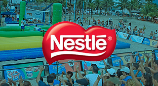 Nestle Esp