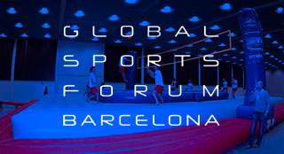 Global Sports Forum Esp