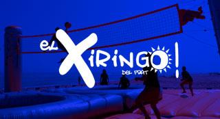 Xiringo