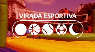 Virada Esportiva