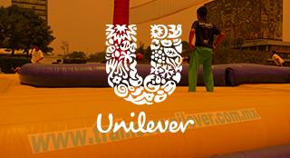 Unilever Brands