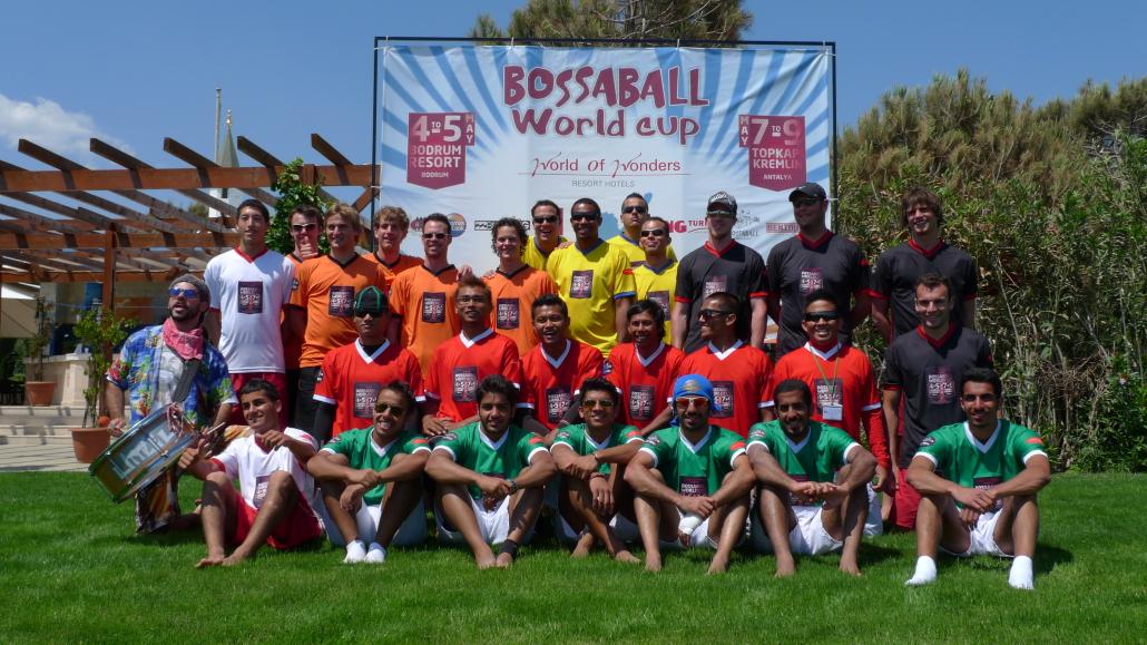 Worldcup_Turkey_08