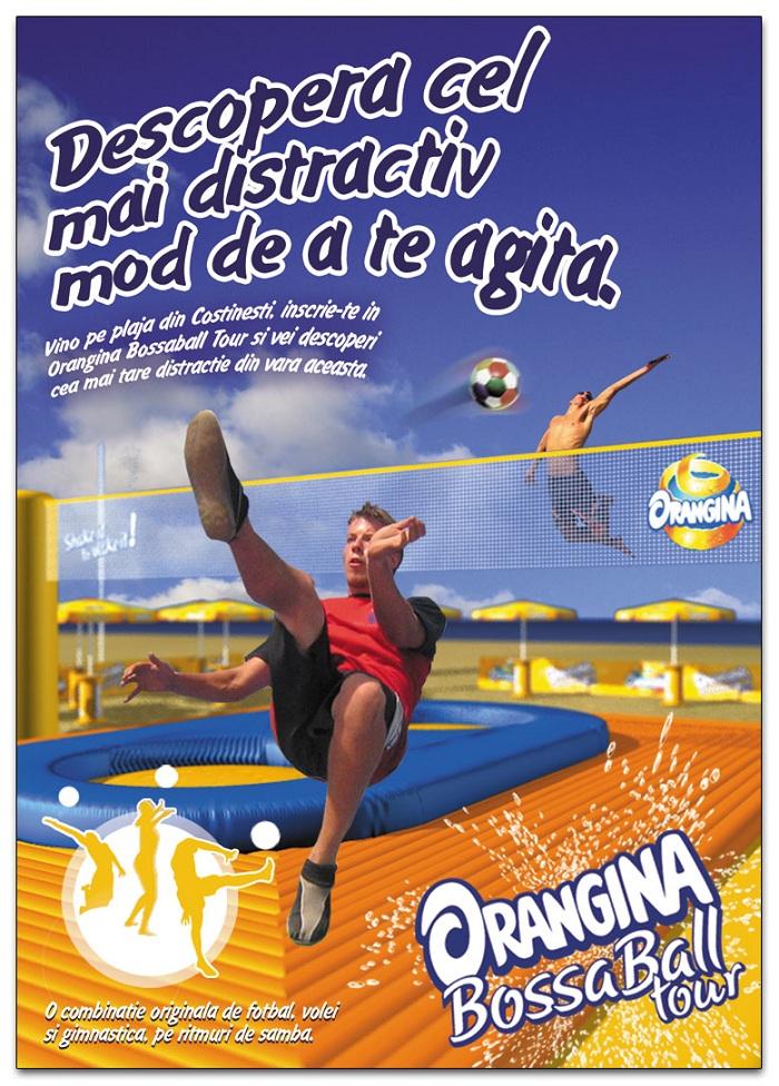orangina-bossaball-poster2