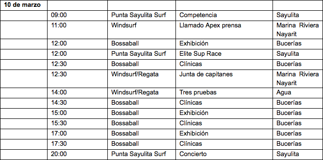 Bossaball-mexico-Regata-copa-4