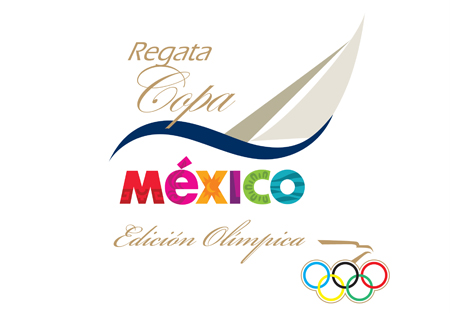 Bossaball-mexico-Regata-copa-5