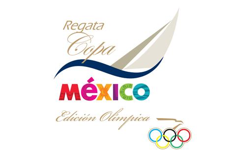 Bossaball-mexico-Regata-copa-5
