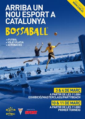 bossaball barcelona 4