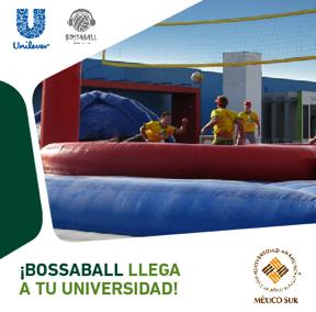 bossaball-mexico-unilever-2