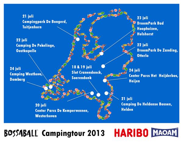 haribo_camping_tour_2013