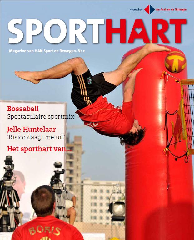 bossaball-netherlands-nijmegen-education-4