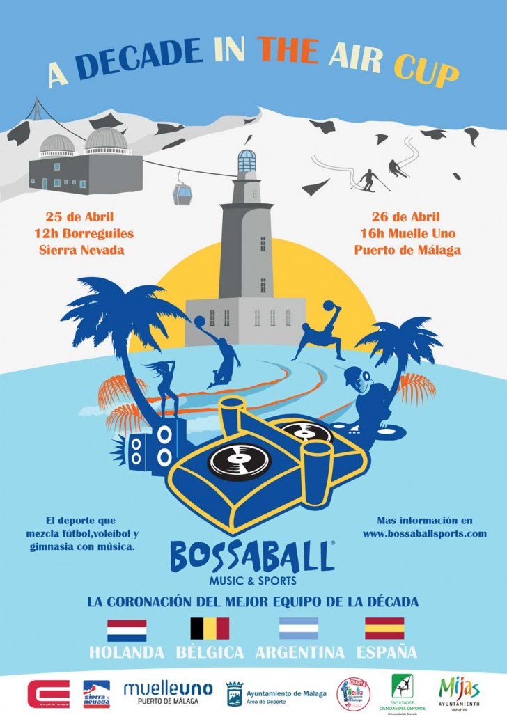 Bossaball_04