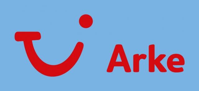 Logo Arke Ja-5981377-633