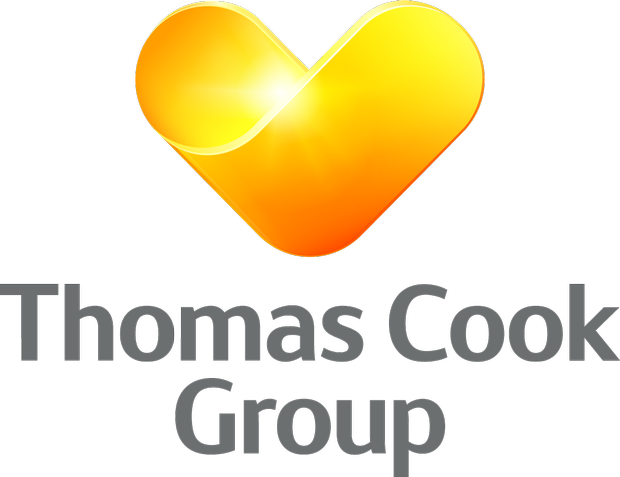 Thomas_Cook_Group