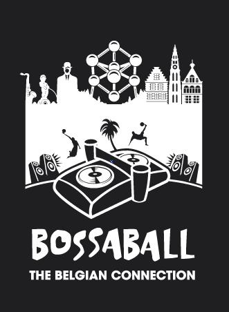 Bossaball Belgium