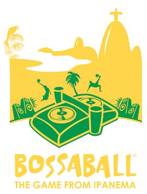 Bossaball Brasil