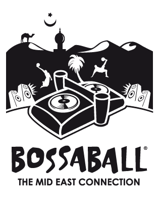 Bossaball Middle East