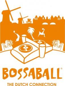 Bossaball Netherlands