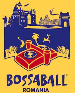 Bossaball Romania