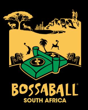 Bossaball South Africa