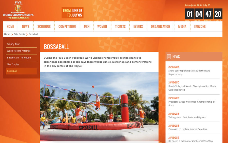 Bossaball-netherlands-beach-volleyball-world-cup-nevobo-11