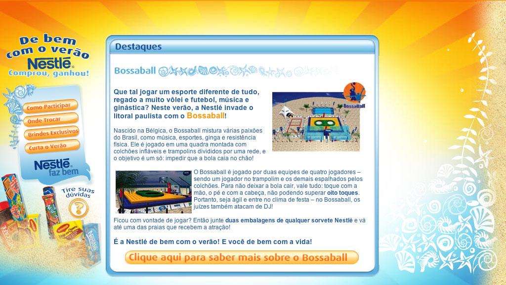 bossaball-brasil-nestle-branding-8