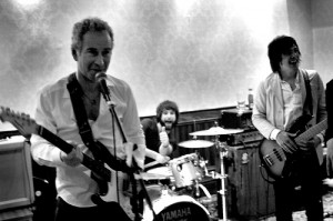 john-mcenroe-plays-guitar