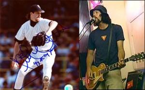 mcdowell-baseball-rocker