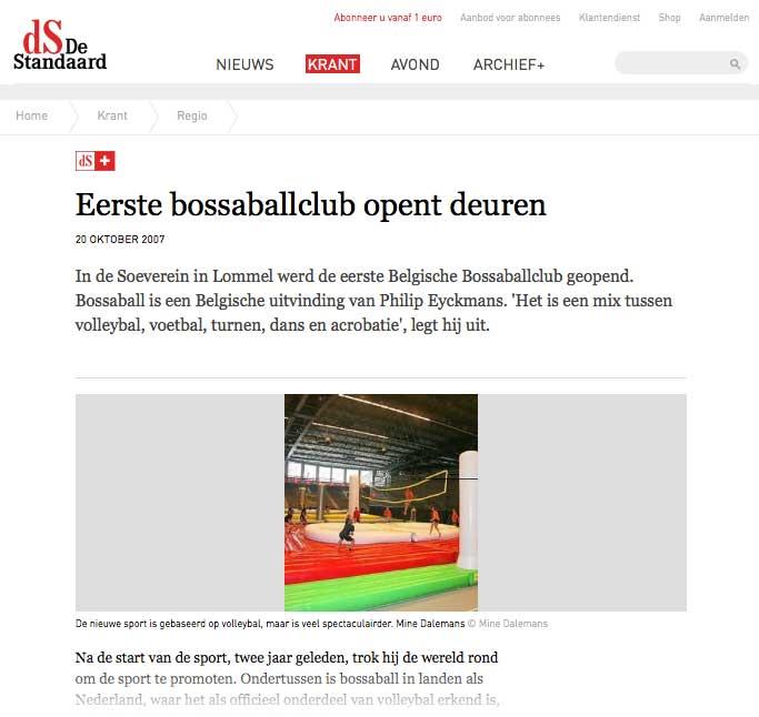 Bossaball-De-Standaard-screenshot