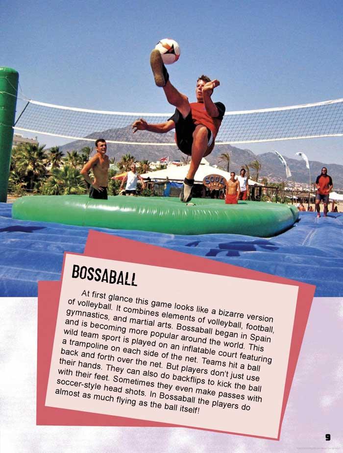 Bossaball-in-the-Worlds-Zaniest-Sports