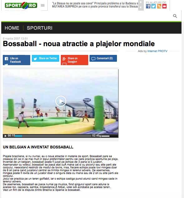 Bossaball---noua-atractie-a-plajelor-mondiale