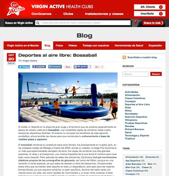 Deportes-al-aire-libre-Bossaball