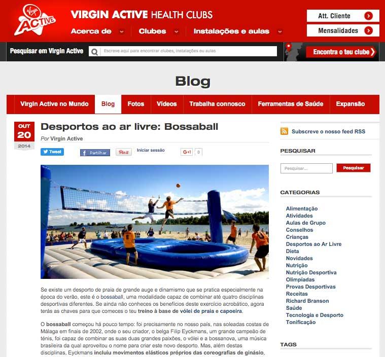 Desportos-ao-ar-livre--Bossaball