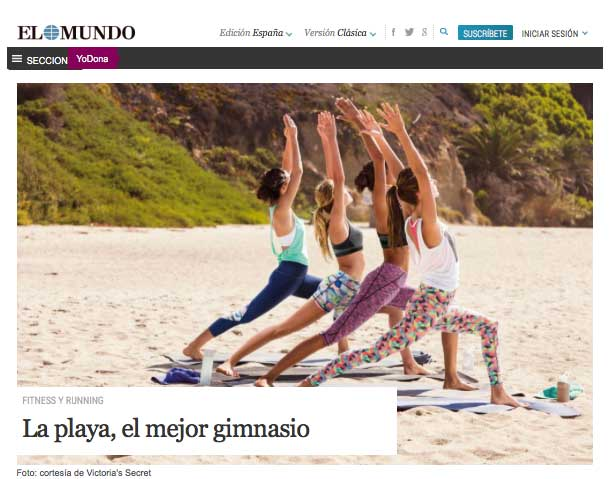 El-Mundo-Bossaball-La-playa,-el-mejor-gimnasio