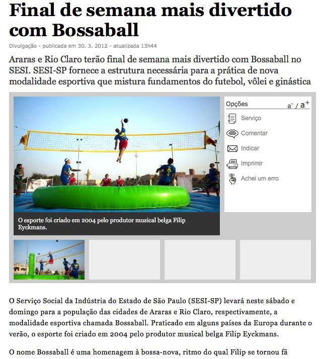 Guia-Rio-Claro-(30_3_2012)-Final-de-semana-mais-divertido-com-Bossaball