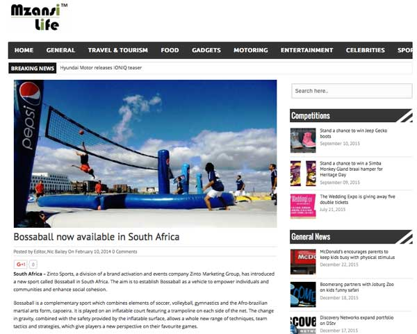 Mzansi-Life-Bossaball-now-available-in-South-Africa