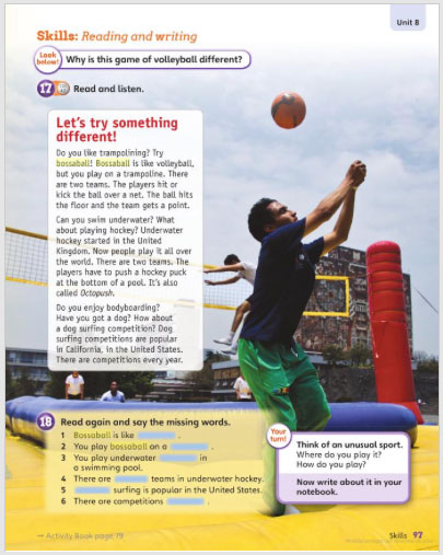 Bossaball-New-sports-Guess-What!-Level-5-Pupils-Book-British-English-2