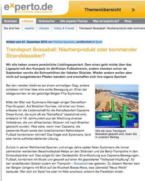 Bossaball-experto-neue-Sportart-screenshot