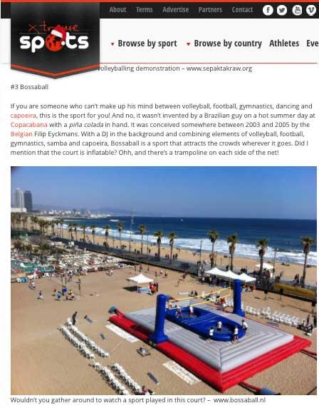 Bossaball-extreme-sports-new-sport-screenshot