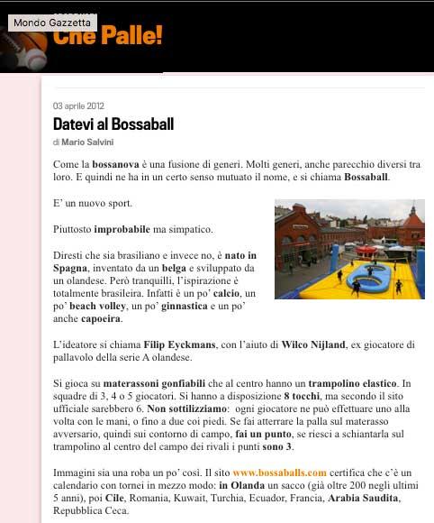 Bossaball-gazzetta-dello-sport-nuovo-sport-screenshot
