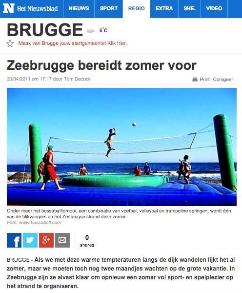 Bossaball-het-nieuwsblad-zeebrugge-bereidt-zomer-voor