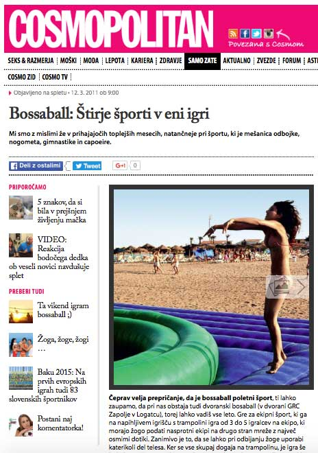 Bossaball-new-sports-cosmopolitan-slovenia2