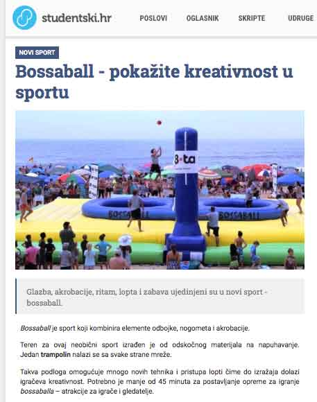 Bossaball-studentski-hr-croatio