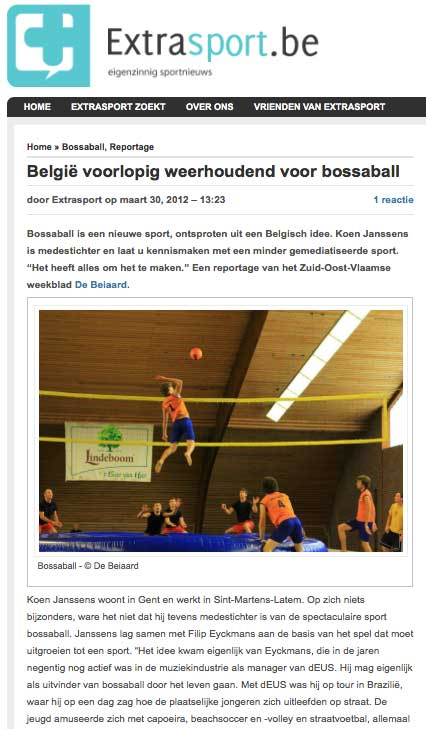 bossaball-De-Beiaard-screenshot