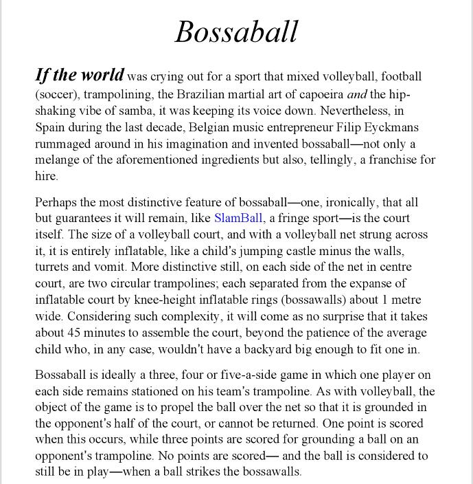 bossaball_new-sports_the_worlds_weirdest_sports_2011_p1