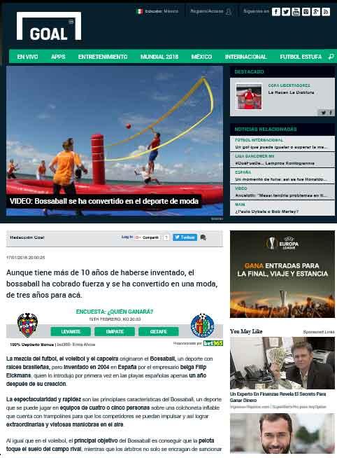 goal-mexico-bossaball-newsports-deporte-moda