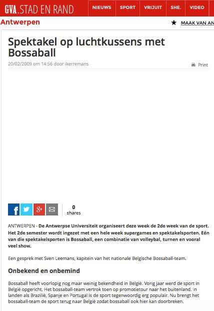 Bossaball-gazet-van-antwerp-spektakel-op-luchtkussens